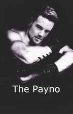 The Payno | Niam. by NiamArepas