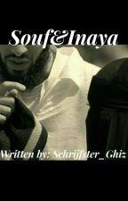 Souf&Inaya by Schrijfster_Ghiz