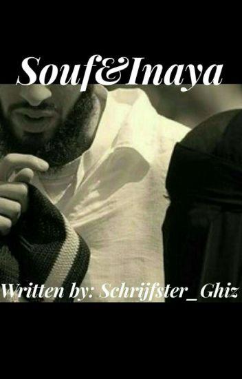 Souf&Inaya