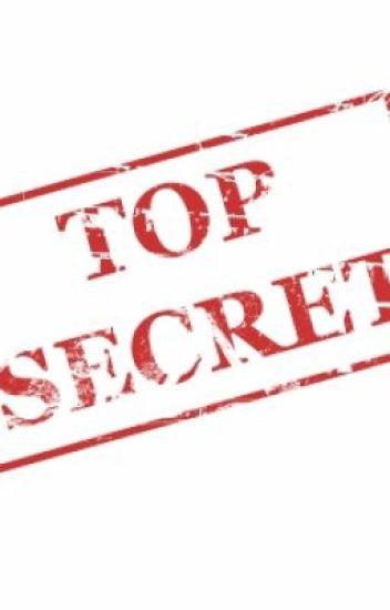 A Secret Me (Short Story)
