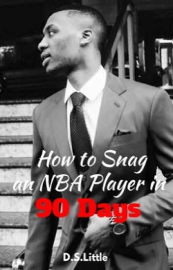 How To Snag an NBA Player in 90 Days (A Damian Lillard Story)