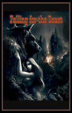 Falling for the Beast by sugarforu