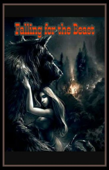 Falling for the Beast