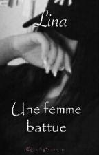 Lina: La Femme Battue by Hennazy
