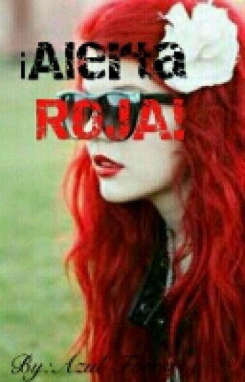 ¡Alerta Roja! © 1 [Editando]