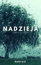 Nadzieja by Marvaid