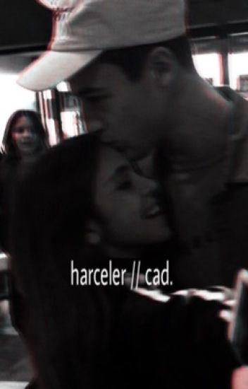 harceler // cad