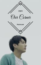 Our Corner ~ Jungkook by pixieclaw