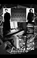 Sonata (Larry Stylinson - Ziam) by LarryEsMiPanDiario
