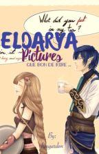 PICTURES ELDARYA by freegarden