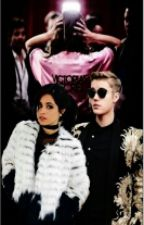 My other half (Camila / You / Justin) [PT/BR] by perfectlove7