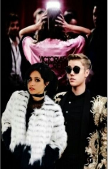 My other half (Camila / You / Justin) [PT/BR]