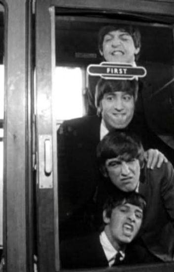 Beatles Preferences n' More!