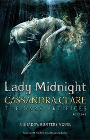 Read Lady Midnight Pdf Online by yoyonReadPDFOnline