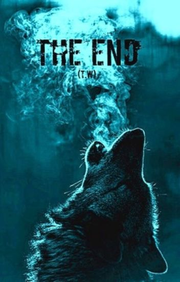 The End (T.W)