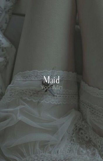 Maid  | y.min