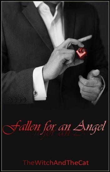 Fallen for an Angel