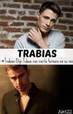 TRABIAS by Ale122