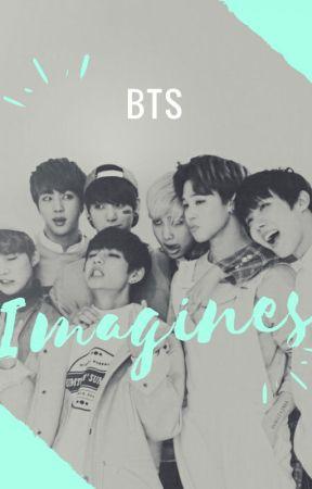 BTS Imagines - Sick- Jimin - Wattpad