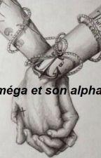 l'omega et son alpha  by Lylou15haz