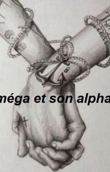 l'omega et son alpha