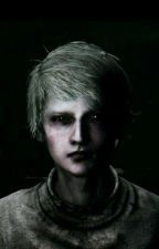 Leslie Withers One Shots || The Evil Within / Psycho Break by SnowandMusicLover