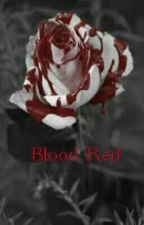 Blood Red by Music_With_Books