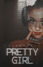 Pretty Girl ° Justin Bieber & Ariana Grande «»Jariana Fanfiction« by -damnnorman