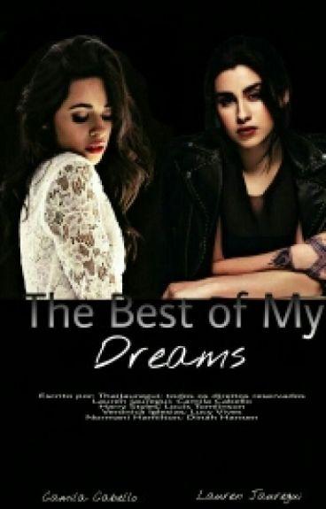 The Best Of My Dreams (Hiatus)