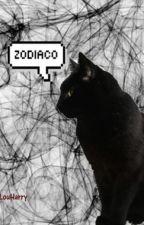 Zodiaco by HielitoFlyFla