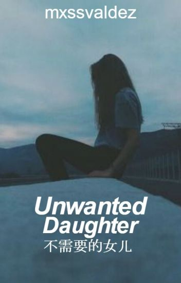 Unwanted Daughter » Nico Di Angelo y Tú [EN EDICIÓN]