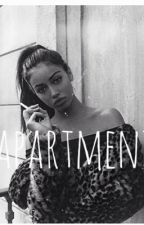 Apartment g.b.d/DIRTY by dolan_twins_fanfic