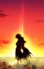 Unknown Love (Nalu Fanfiction)✔️ by WingedWarrior224