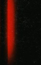 First Love (Camila/You) O.H. by 5hBabyMila