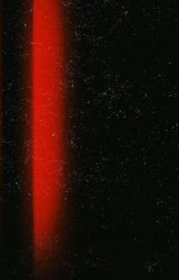 First Love (Camila/You) O.H.