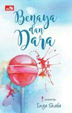 Benaya dan Dara by coklatpth