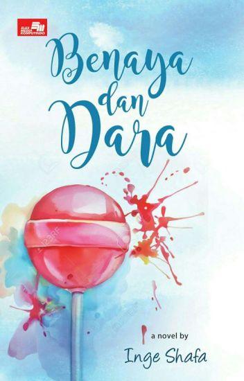 Benaya dan Dara [PUBLISHED]