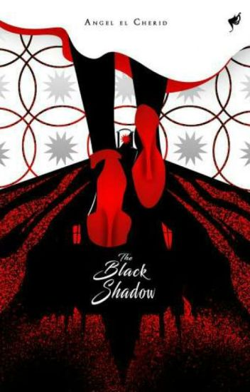 The Black Shadow (New version Vallen Alice)