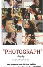 PHOTOGRAPH [ H.S ] by cupcakesfanzx