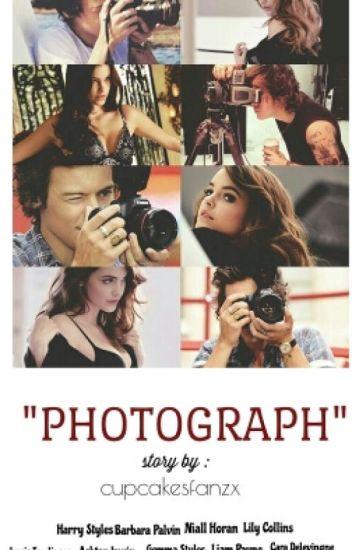 PHOTOGRAPH [ H.S ]
