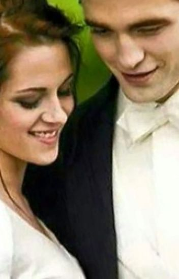 Twilight - Sex Academy