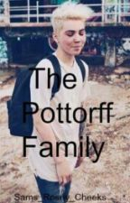The Pottorff Family (Sequel To The Sequel Of Sams Sex Slave) by truekpoptrash