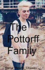 The Pottorff Family (Sequel To The Sequel Of Sams Sex Slave) by truekpoptrash