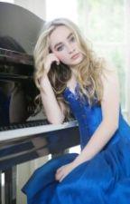 New Romantics||Zoey 101 by angelsalwaysfly1