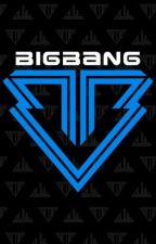 Adopted By: BigBangs Taeyang, T.O.P and G-Dragon by 4ever_VIP