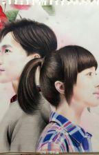 (Longfic Dương-Khanh) Nhóc con là của tôi! by NhiYn5916