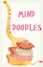 Mind Doodles by iss_mishal