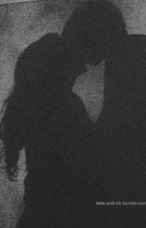 Había una vez una niña... by La-cuenta-cuentos