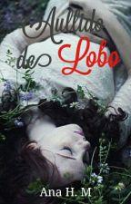 Aullido de Lobo by Just-be-a-queen