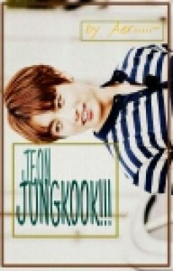 [C] JEON JUNGKOOK!!!